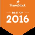 mkt-best-of-2016