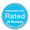 best of wedding wire