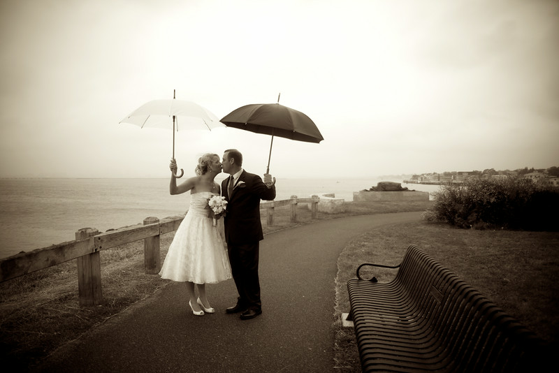 10_12_13_hurley_otoole_wedding_592