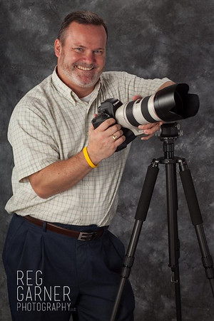 Camera-Profile-Reg_Garner