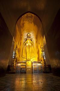 Burma_-4697-682x1024