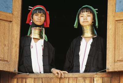 Burma_-3303-1024x693