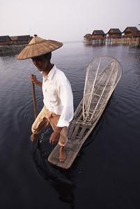Burma_-764-687x1024