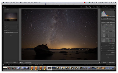 k248-CS6_Star_Points_RAW_Lightoom_Additional_V2