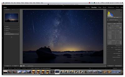 k249_Screen_shot-Lightroom-Additional_V2