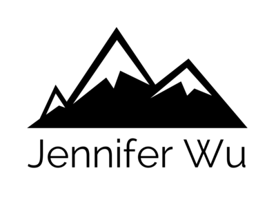 Jennifer Wu-logo-black