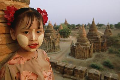 Burma_-3283-1024x686