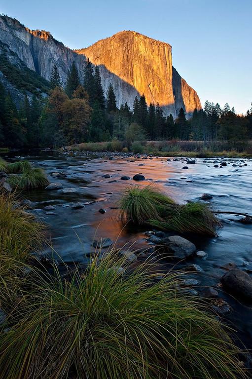 20091102_Yosemite_143_5x7-682x1024