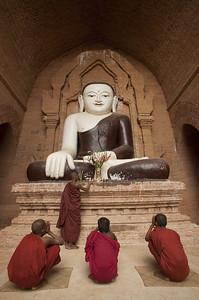 Burma_-673-680x1024