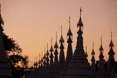 Burma_-4192-1024x682