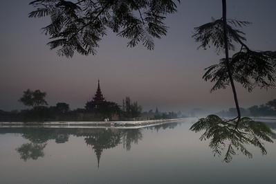 Burma_-1560-1024x682
