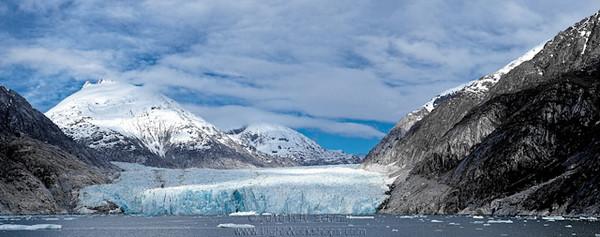 PhotoAdventureAlaska64