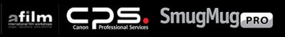 resource-logos-lg
