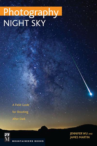 Night Sky_fnl cvr
