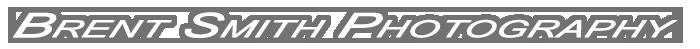 WebHeader700