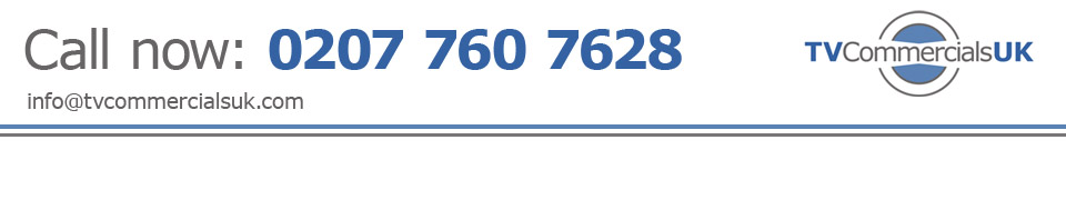 TVC UK Web Footer 960x180