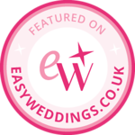 ew-badge-featured_en-gb