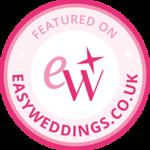 ew-badge-featured_en-gb
