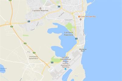 jPG map