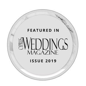 Badge-issue2019