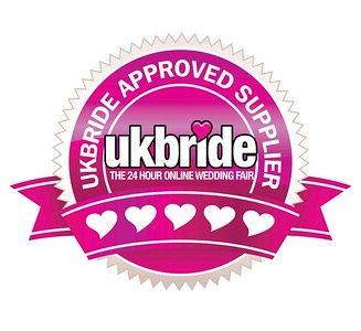UK-Bride-logo