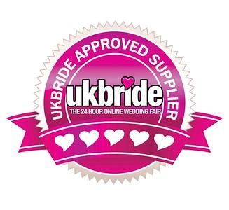 UK-Bride-logo