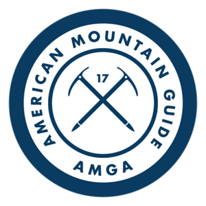 AMGA _final_logoset_NONoutline