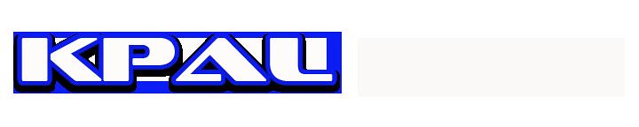 KPAL-Logo-for-website