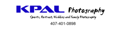 KPAL Logo Blue 2