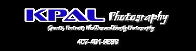 KPAL-Logo-Blue-W-Black-BG