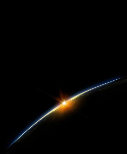 SPACE3C-20H