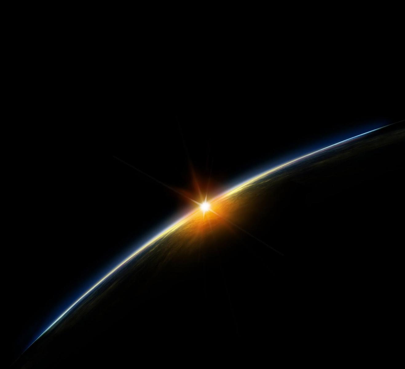 SPACE3C-15H