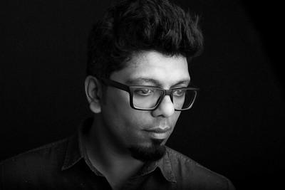 Antony Pratap - professional photographer for over 10 years