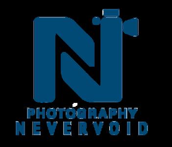 nevervoidphotographylogo1-blue