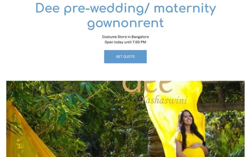 dee-maternity-gowns-dress-rent-bangalore