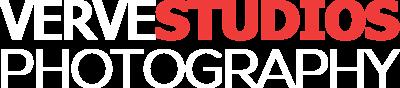 Large-Logo1