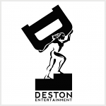logo-deston1-150x150
