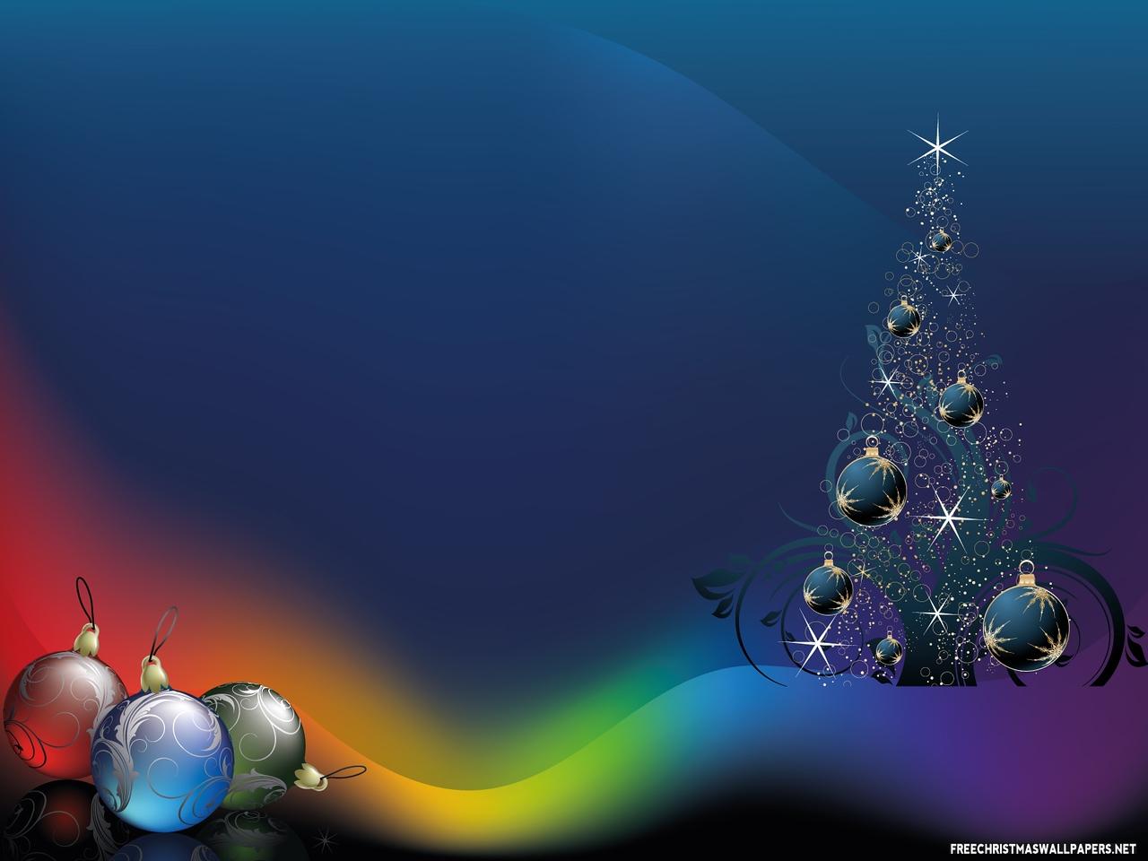 Christmas-Tree-Balls-852632