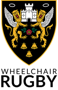 SAINTS_WHEELCHAIR RUGBY_BLACKTEXT_2018 white small
