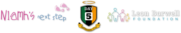 logoDay5