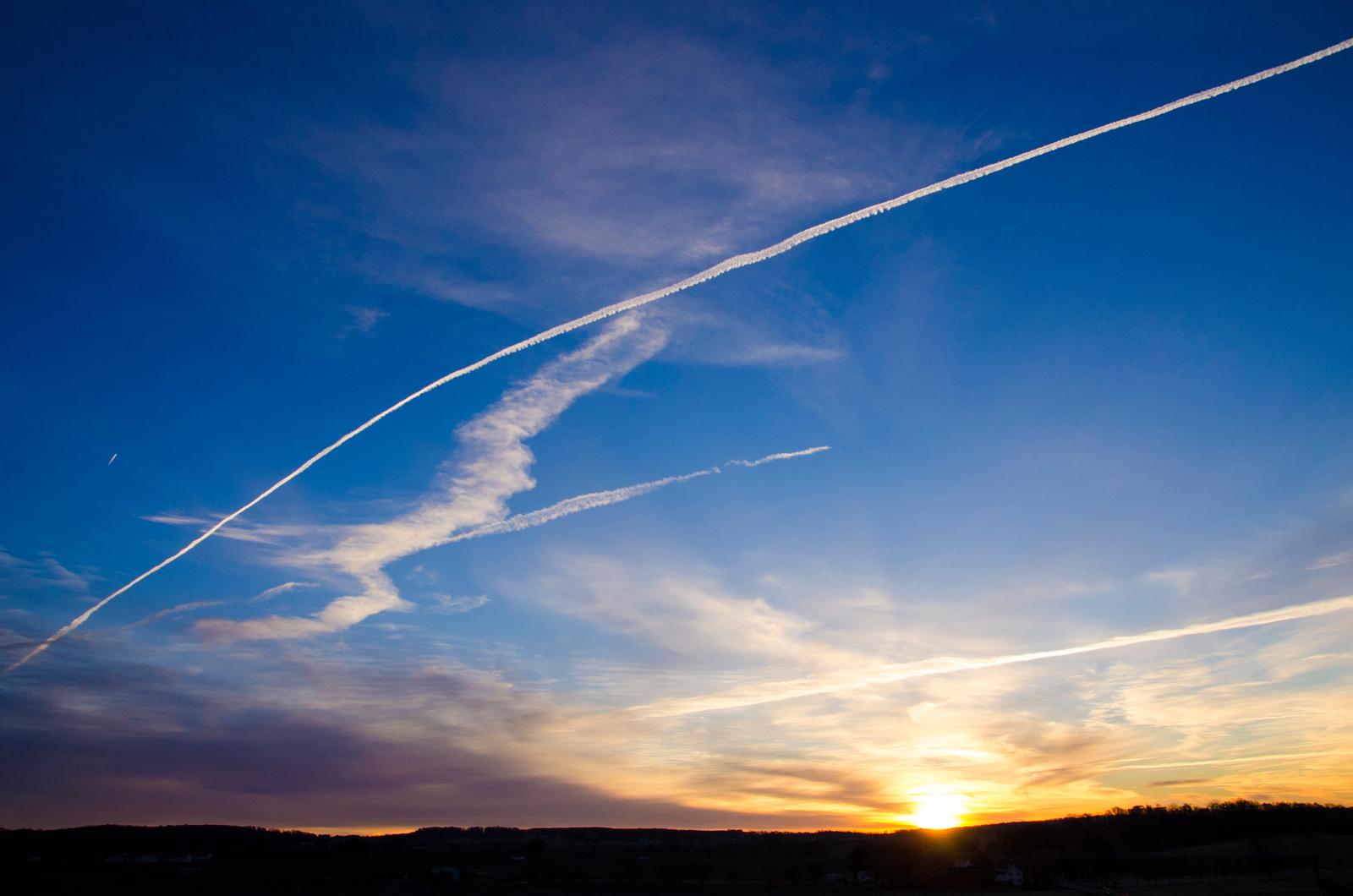 sunrise 11 2013_6920