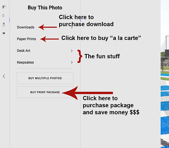 1 directions for buying off website