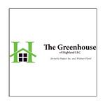 logo - greenhouse