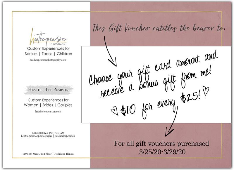 Gift Voucher promo1