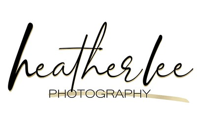 Heather Lee Photography 2021 (2)