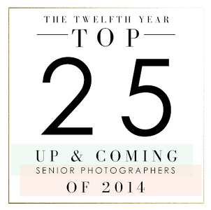 TheTwelfthYear2014Button