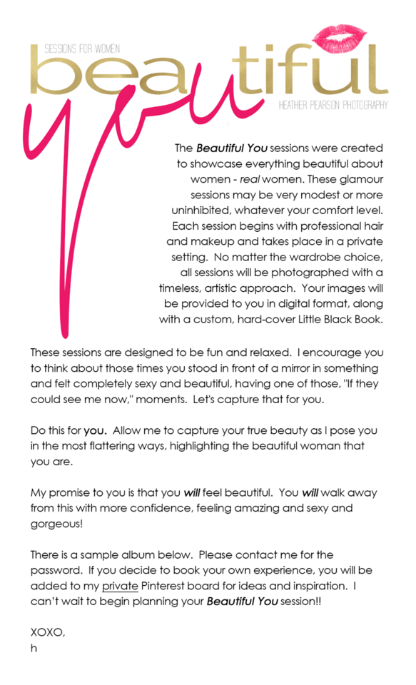 beautiful-you-sessions-text