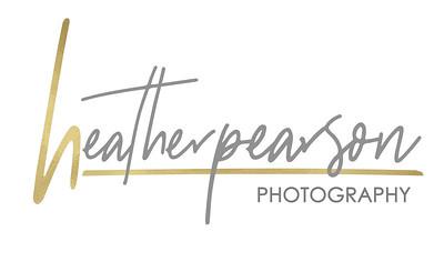 HPP 2020 logo2