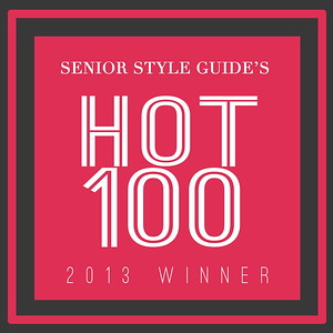 Blog Button Hot 100