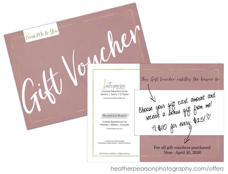 Gift Voucher promo3